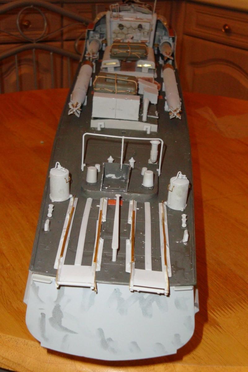 La flotte de NAVYCOOL - Page 7 Dsc02615