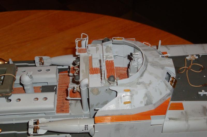 La flotte de NAVYCOOL - Page 7 Dsc02616