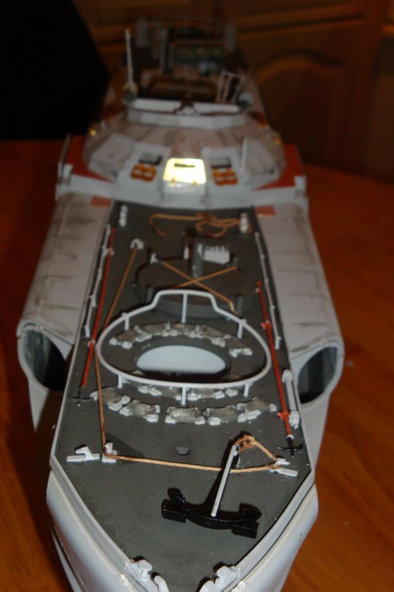 La flotte de NAVYCOOL - Page 7 Dsc02617