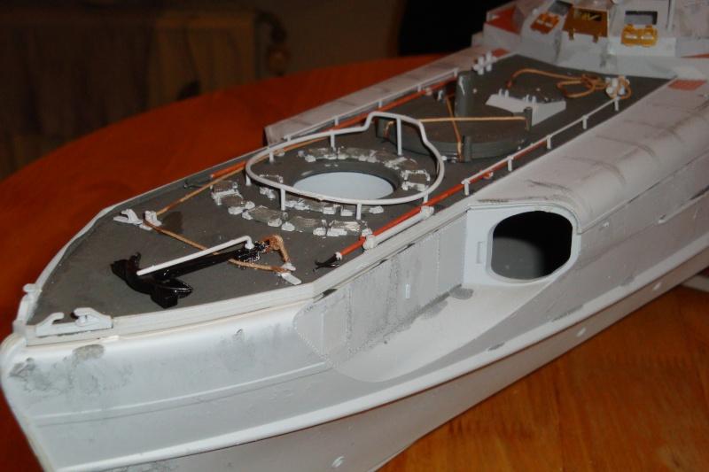 La flotte de NAVYCOOL - Page 7 Dsc02618