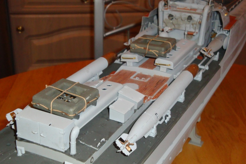 La flotte de NAVYCOOL - Page 7 Dsc02622