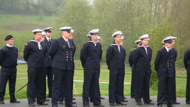 Faste ,Corps Royal des Cadets de Marine(Ittre)et les 90 ans - Page 4 Dsc02834