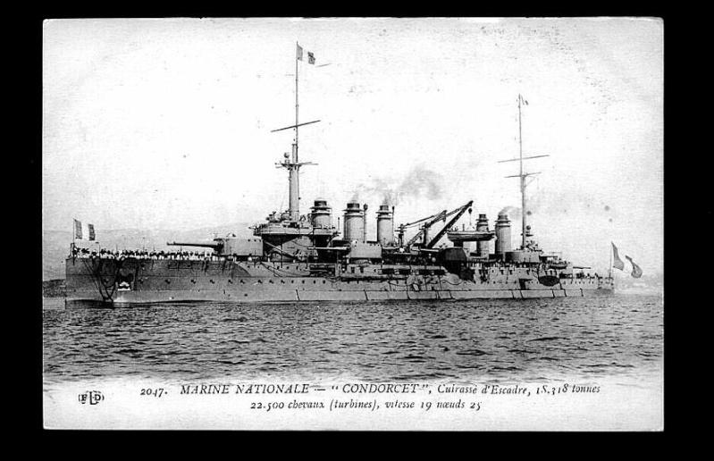 Marine 1914-1918 Fs_con10