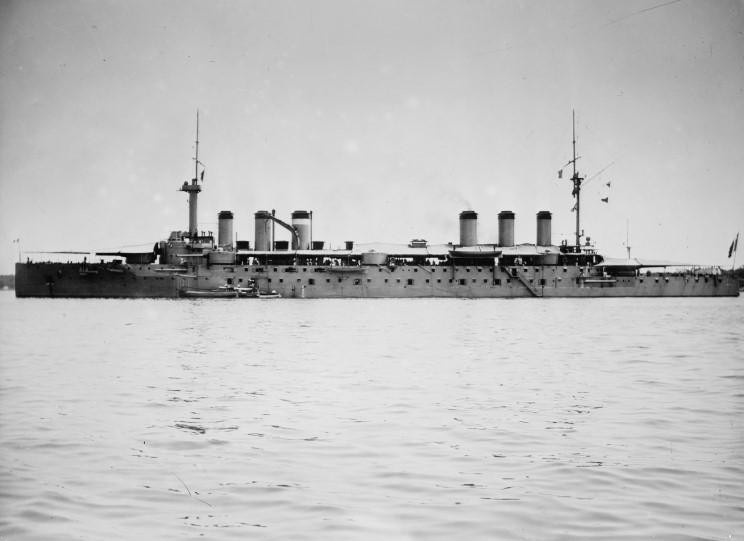 Marine 1914-1918 Fs_edg10