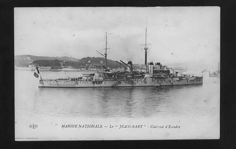 Marine 1914-1918 Fs_jea10