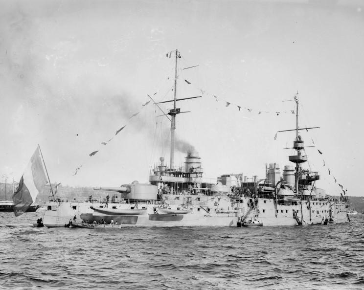 Marine 1914-1918 Fs_jus10