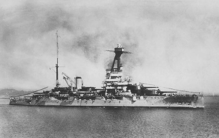 Marine 1914-1918 Fs_pro10
