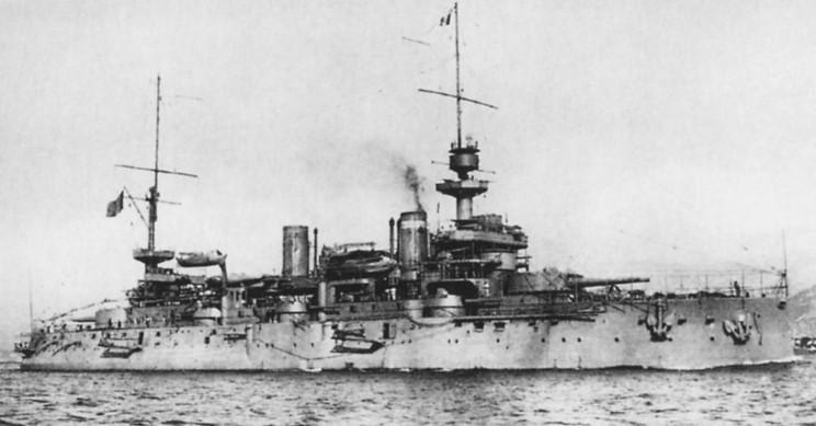 Marine 1914-1918 Fs_suf10
