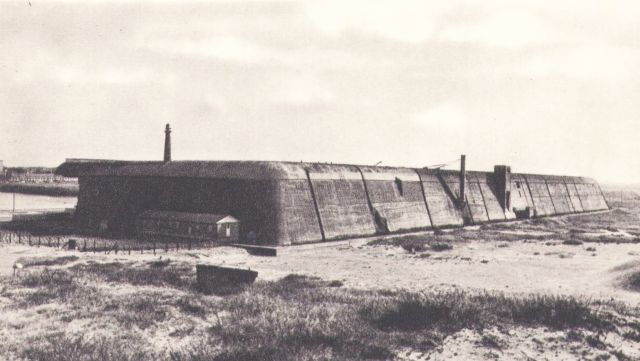 Schnellboot  ( Vedettes lance-torpilles) - Page 8 Ijmuid10