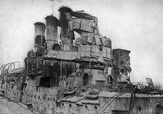 Souvenirs de Guerre : Zeebrugge 1918 - Page 2 Imag1310