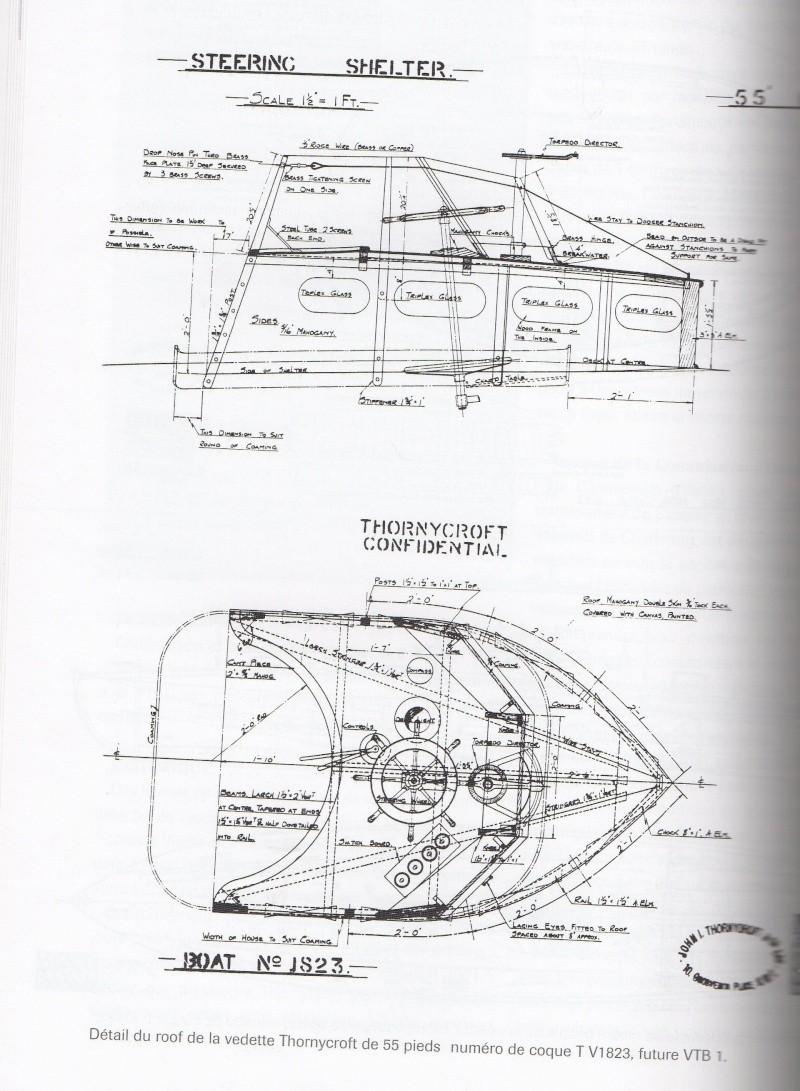 Vedettes lance torpilles françaises 1940  Img22310
