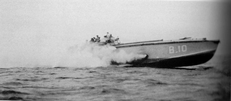 Vedettes lance torpilles françaises 1940  Img23910