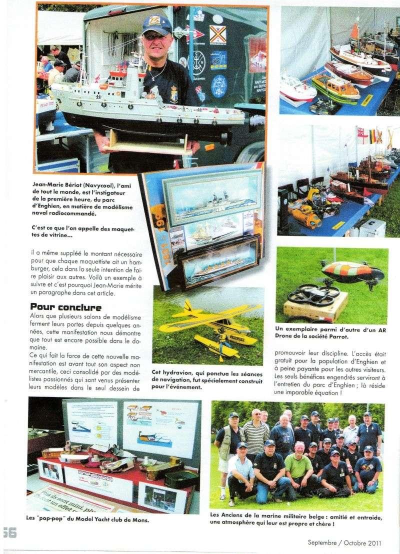 Salon du modélisme au Parc d'Enghien les 6 et 7 août 2011 - Page 44 Img24710