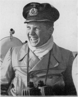 Schnellboot  ( Vedettes lance-torpilles) - Page 4 Komman11