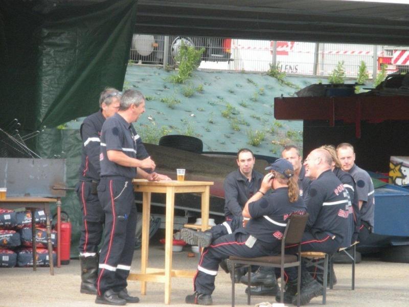 Journée des Cadets de Bruxelles - Page 2 Les_fa42