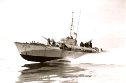 Vedettes lance-torpilles  (ROYAL NAVY) - Page 2 Mtb37810