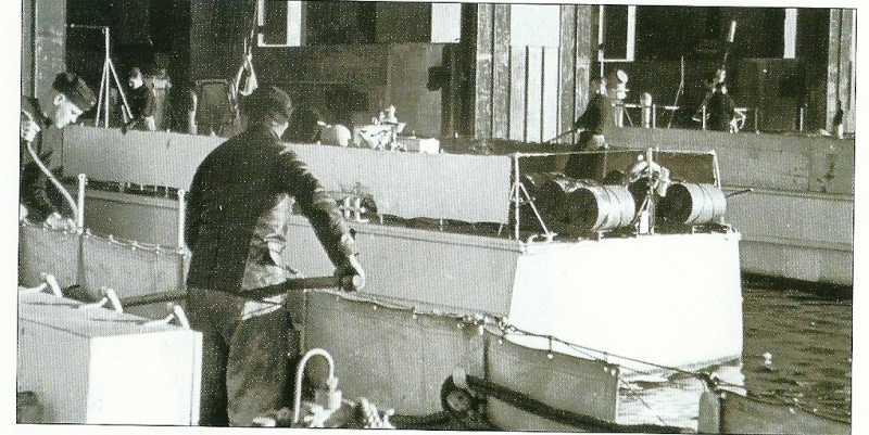Schnellboot  ( Vedettes lance-torpilles) - Page 6 Numari20
