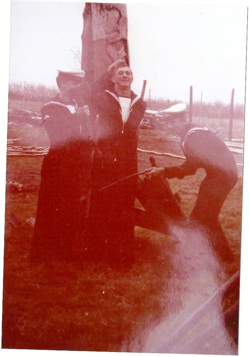 photos de LEVERD Georges  GIGI (parti 2) Kamina - Page 2 Numari45