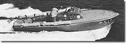 Vedettes lance-torpilles PT-BOATS (Pacifique) - Page 4 P2p3-p10
