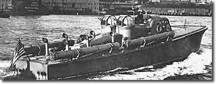 Vedettes lance-torpilles PT-BOATS (Pacifique) - Page 4 P2p3-p11