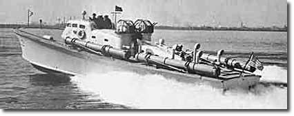 Vedettes lance-torpilles PT-BOATS (Pacifique) - Page 4 P2p3-p12