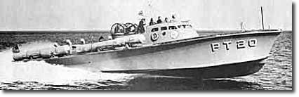 Vedettes lance-torpilles PT-BOATS (Pacifique) - Page 4 P2p4-p10