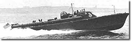 Vedettes lance-torpilles PT-BOATS (Pacifique) - Page 4 P2p4-p11