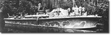 Vedettes lance-torpilles PT-BOATS (Pacifique) - Page 4 P2p4-p12
