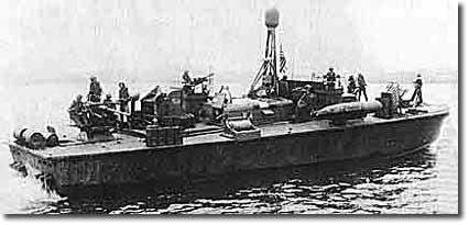 Vedettes lance-torpilles PT-BOATS (Pacifique) - Page 4 P2p5-p12