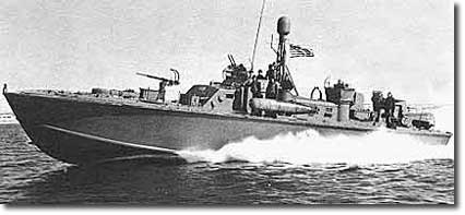 Vedettes lance-torpilles PT-BOATS (Pacifique) - Page 4 P2p5-p15