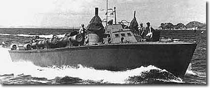 Vedettes lance-torpilles PT-BOATS (Pacifique) - Page 5 P2p6-p10
