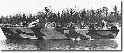 Vedettes lance-torpilles PT-BOATS (Pacifique) - Page 5 P2p6-p12