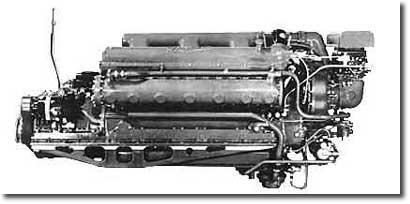 Vedettes lance-torpilles PT-BOATS (Pacifique) - Page 4 P2p8-e11