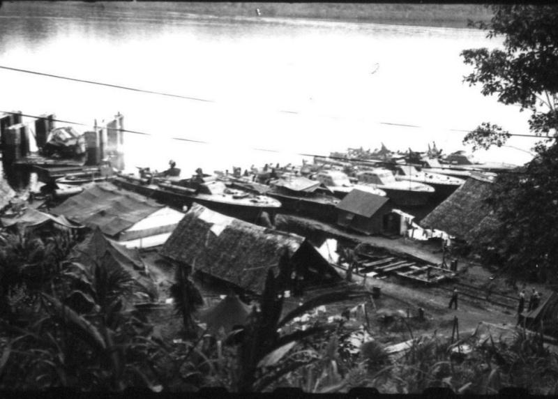 Vedettes lance-torpilles PT-BOATS (Pacifique) - Page 2 Photo010