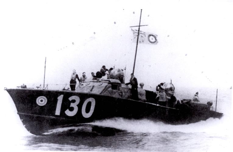 Vedettes lance-torpilles  (ROYAL NAVY) - Page 2 Raf20a13