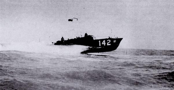 Vedettes lance-torpilles  (ROYAL NAVY) - Page 2 Raf20a15