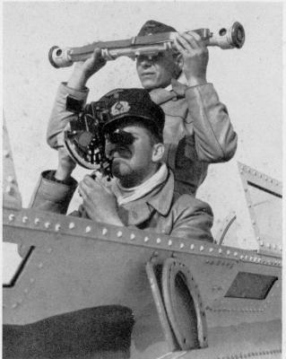 Schnellboot  ( Vedettes lance-torpilles) Sextan10