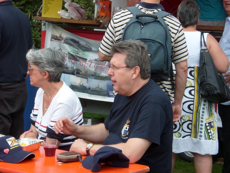 Salon du modélisme au Parc d'Enghien les 6 et 7 août 2011 - Page 24 Sl740621