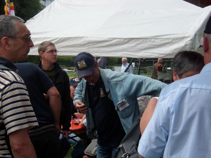 Salon du modélisme au Parc d'Enghien les 6 et 7 août 2011 - Page 24 Sl740622