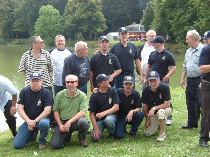 Salon du modélisme au Parc d'Enghien les 6 et 7 août 2011 - Page 24 Sl740713