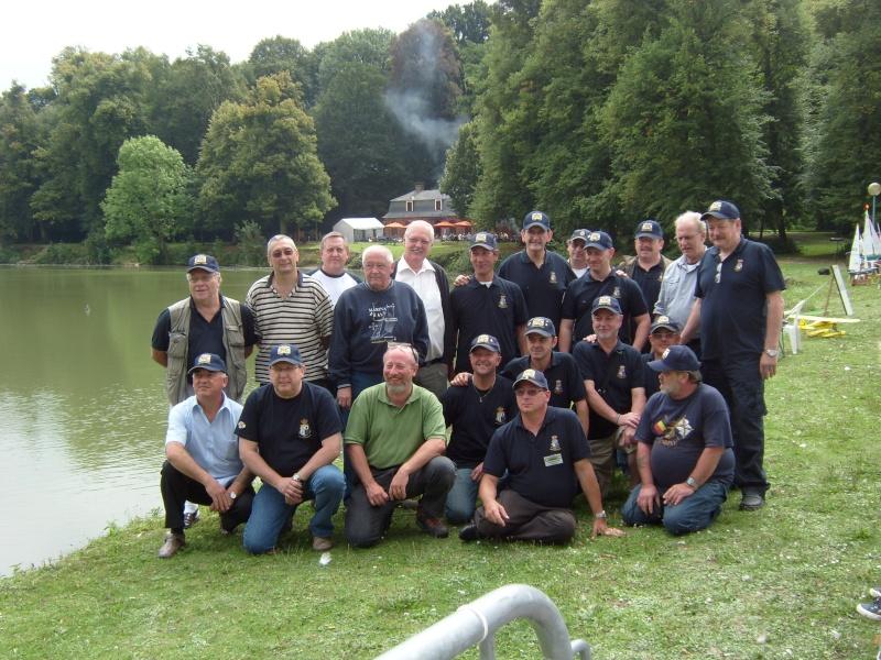 Salon du modélisme au Parc d'Enghien les 6 et 7 août 2011 - Page 24 Sl740714
