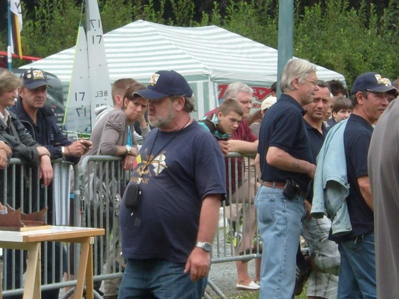 Salon du modélisme au Parc d'Enghien les 6 et 7 août 2011 - Page 24 Sl740717