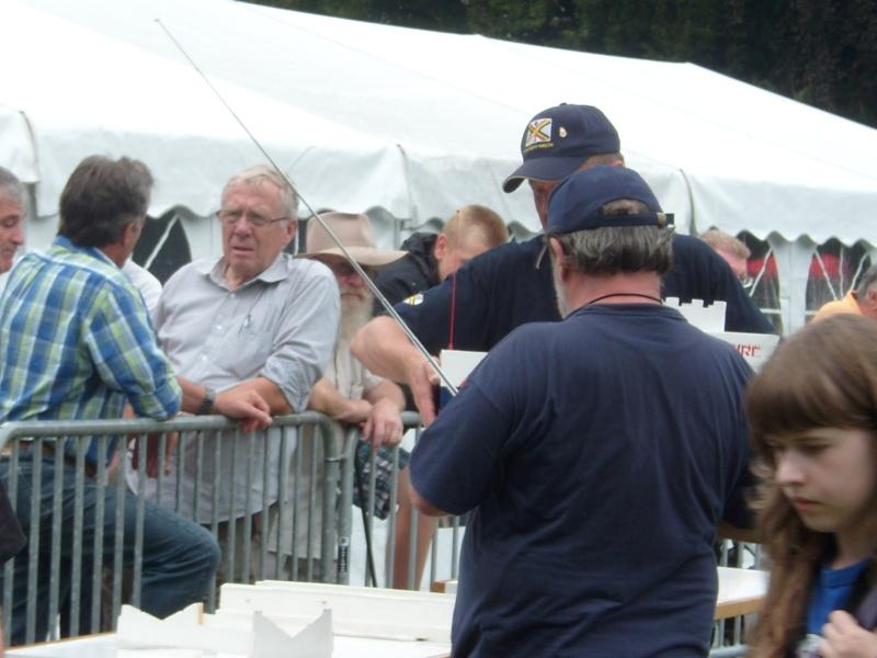 Salon du modélisme au Parc d'Enghien les 6 et 7 août 2011 - Page 24 Sl740718