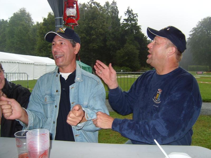 Salon du modélisme au Parc d'Enghien les 6 et 7 août 2011 - Page 25 Sl740728