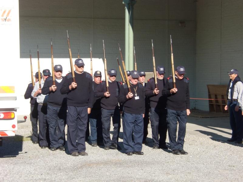 Les torpilleurs cuvée 2011 Sl741011