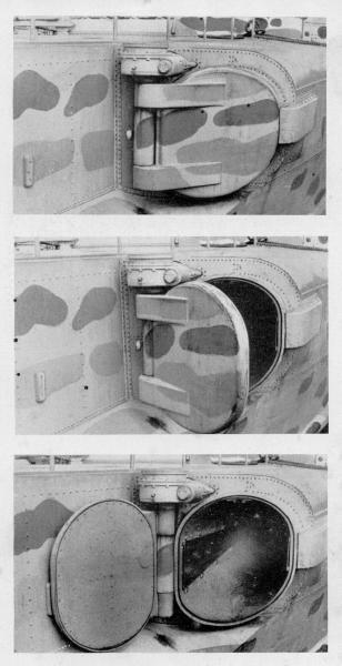 Schnellboot  ( Vedettes lance-torpilles) - Page 2 Tubedo10