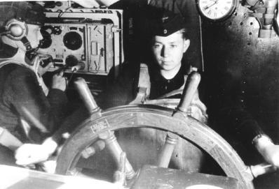Schnellboot  ( Vedettes lance-torpilles) Wheelh10