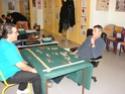 17 decembre 2011 Dsc05814