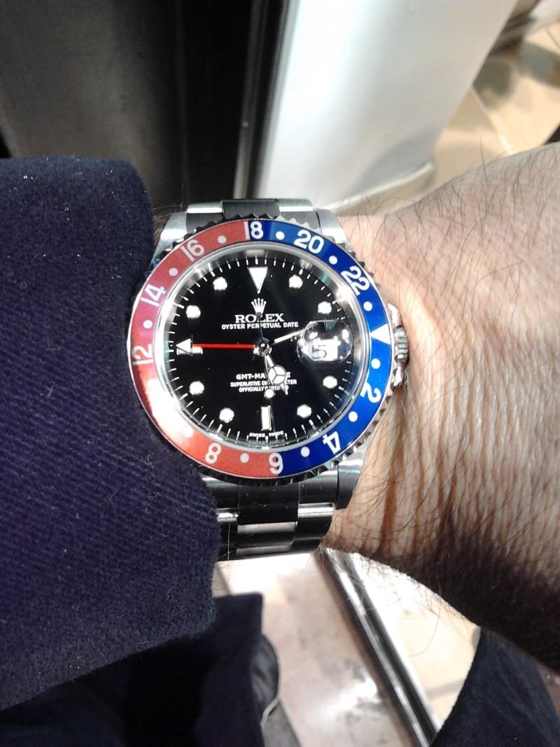 Cherche une montre pour un pilote Gmt_ma15
