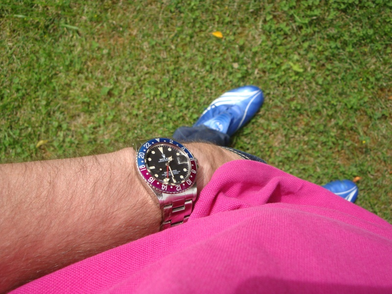 Le wrist-pocket-shoe wear topic multi-marques [tome I] Watch_12